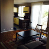 Apartment 3 rooms Villejuif - Photo 7