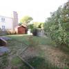 Maison / villa maison 7 pièces Antony - Photo 2