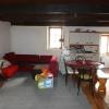 Maison / villa maison en pierres La Voulte sur Rhone - Photo 3
