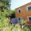 Maison / villa maison bbc proche montélimar 5 pièces 86 m² Montboucher sur Jabron - Photo 2