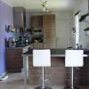 Maison / villa maison récente Crespieres - Photo 6