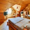 Maison / villa maison 5 pièces Luzarches - Photo 6