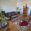 Appartement appartement - 3 pièces - 81m² Royan - Photo 1