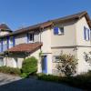 Maison / villa a bellac (haute vienne) l'octroi de la ville 160 m² hab Bellac - Photo 1