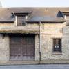 Maison / villa maison 5 pièces Dangu - Photo 1