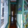 Appartement 3 pièces Arras - Photo 12