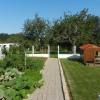Maison / villa maison 6 pièces Wanquetin - Photo 2