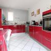 Maison / villa maison montélimar 110 m² Montelimar - Photo 2