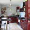 Maison / villa maison Daubeuf Pres Vatteville - Photo 2