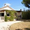 Maison / villa maison montélimar 4 pièces 90 m² Montelimar - Photo 1