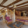 Maison / villa maison Aix les Bains - Photo 3