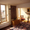 Maison / villa maison 9 pièces Nanteuil le Haudouin - Photo 3