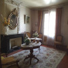 Maison / villa maison 12 pièces Saint Thibery - Photo 3