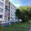 Appartement appartement 2 pièces 48.05 m² Montelimar - Photo 1