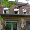 Maison / villa maison Rouen Agglo Gauche - Photo 1