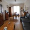 Maison / villa maison 4 pièces Eaubonne - Photo 2