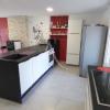 Maison / villa maison ancienne en excellent état: rénovations 2017 ! Dourdan - Photo 6