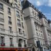 Appartement studio Paris 20ème - Photo 3