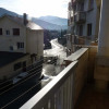Appartement appartement Eybens - Photo 2
