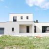Maison / villa villa montélimar 5 pièces 140 m² Montelimar - Photo 1