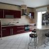 Maison / villa pavillon récent au sud de la rochelle Tonnay Charente - Photo 2