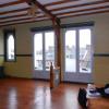 Appartement 3 pièces Arras - Photo 14