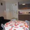 Appartement 2 pièces Crepy en Valois - Photo 3