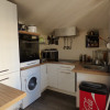 Appartement studio Vallauris - Photo 3