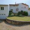 Maison / villa maison - 10 pièces - 268 m² St Georges de Didonne - Photo 13