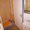 Appartement proche centre ville, beau t3 de 70 m² La Rochelle - Photo 6