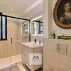 Maison / villa maison Bordeaux - Photo 11