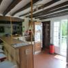 Maison / villa proche dourdan, maison ancienne Dourdan - Photo 4