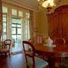 Maison / villa villa royan - 10 pièces - 232m² Royan - Photo 7
