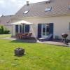 Maison / villa maison dourdan 6 pièce (s) 144 m² Dourdan - Photo 11