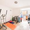 Appartement 3 pièces Antony - Photo 7