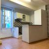 Maison / villa caux - centre ville Caux - Photo 1