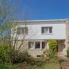 Maison / villa maison - 6 pièces - 144 m² Vaux sur Mer - Photo 1