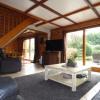 Maison / villa propriété équestre ! St Cheron - Photo 9