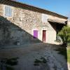 Maison / villa maison la batie rolland 4 pièces 90 m² La Batie Rolland - Photo 3