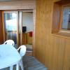 Appartement appartement 6 personnes Les Arcs - Photo 12