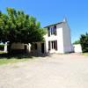 Maison / villa maison montélimar 4 pièces 100 m² Montelimar - Photo 1