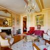 Maison / villa maison 10 pièces Crepy en Valois - Photo 4