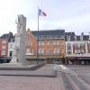 Appartement appartement arras 100m² Arras - Photo 1