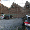 Immeuble immeuble Denain - Photo 6