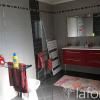 Maison / villa maison 7 pièces Valenciennes - Photo 10