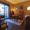 Maison / villa maison avec dépendance royan 11 pièces 290 m² Royan - Photo 4