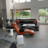 Maison / villa maison 14 pièces Luzarches - Photo 5