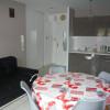 Appartement 2 pièces Crepy en Valois - Photo 7