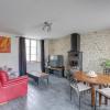 Maison / villa maison 4 pièces Magny en Vexin - Photo 4