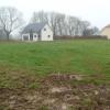 Terrain terrain a bâtir Isneauville Fontaine le Bg - Photo 1